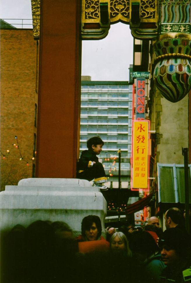 Chinatown_kid_crying
